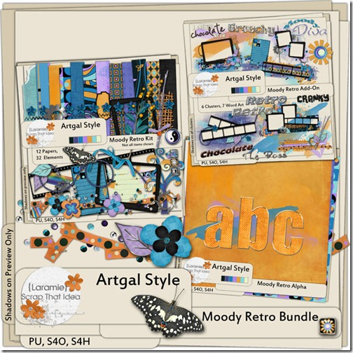 artgal_moody_retro_bundlepreview