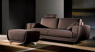 Site Blogspot  Sectional Living Rooms on Sofa Such Design Will Perfectly Add Interiors Of Living Rooms In Style