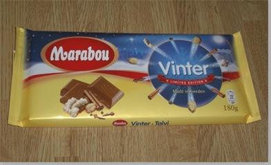 marabou-vinter[1]