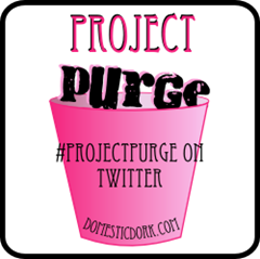 purge250