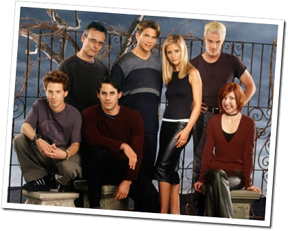 buffy-cast1