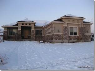 Possible New House 001