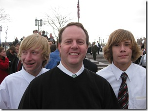 Priesthood Session 013