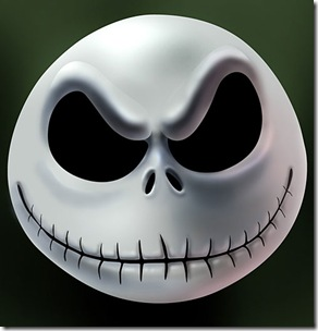 jack-skeleton-face