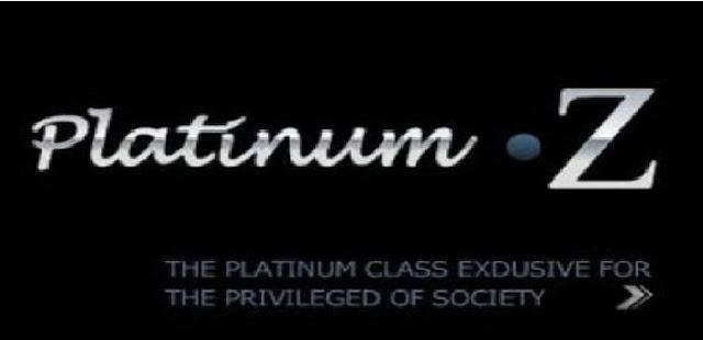 Platinum-z
