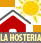 La Hosteria de Lunahuan