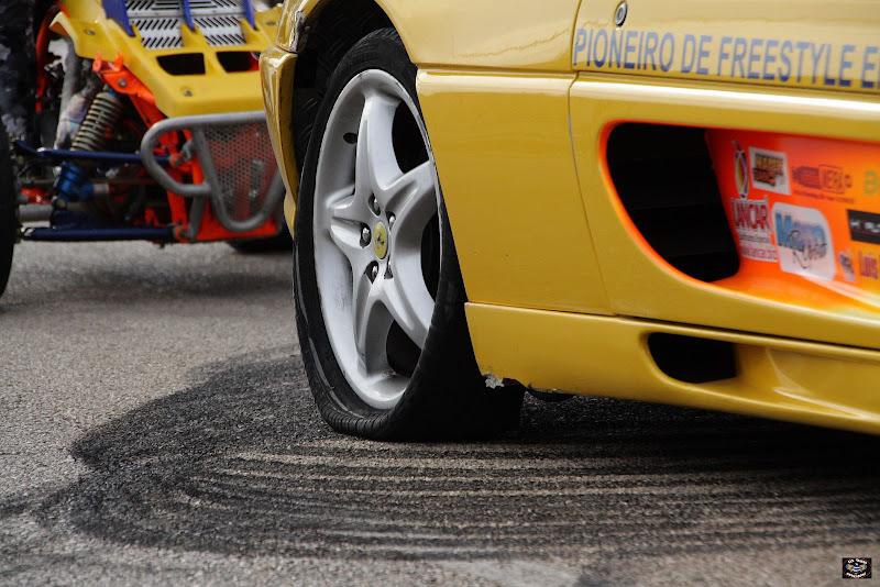 La Feria del Motor de Inca-10 IMG_8019