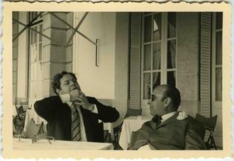 J.M.Campos e João Villaret _4