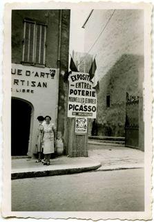 Exp_Picasso (Agosto_1951)