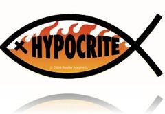hypocrite_fish