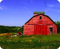 old nebraska_barn