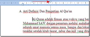 word simulasi3