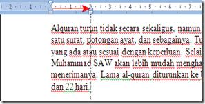 word simulasi5