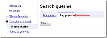 Search Queries 2