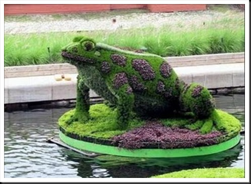 Esculturas con el cesped. - Página 2 Esculturas-vegetales-23_thumb%5B4%5D