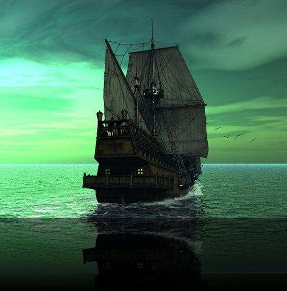 Barco Pirata_800