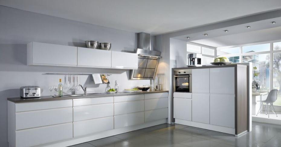 ikea k che test valdolla. Black Bedroom Furniture Sets. Home Design Ideas