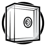The Invisible Camera - CHRIS MARQUARDT KAMERAPRODUKTION