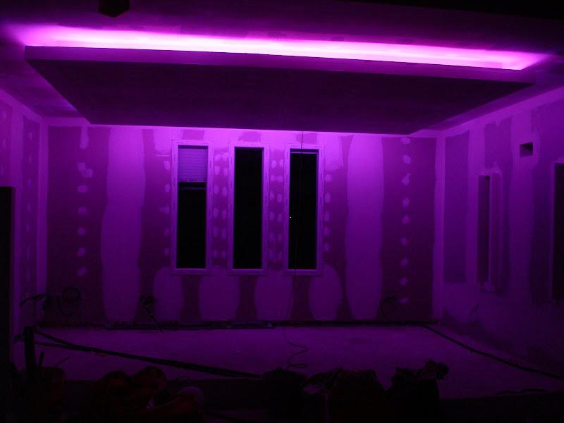 Photos de faux plafond avec lumi re indirecte groupes discussion page 15 - Lumiere indirecte faux plafond ...