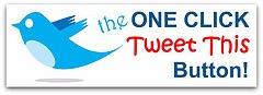 tweet this button 3