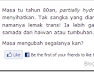 Add Facebook Like button to Blogger