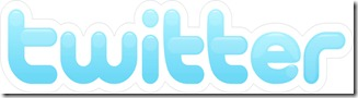Twitter-Logo-Hi-Res-psd33858
