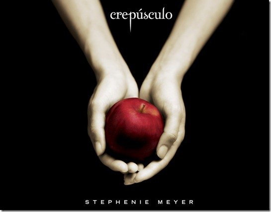 wall_crepusculo2_10241