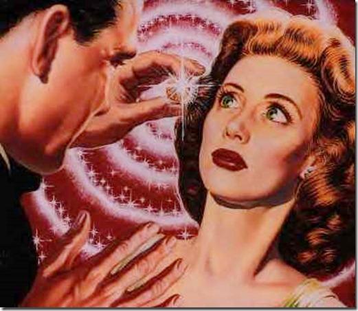 hipnose 3