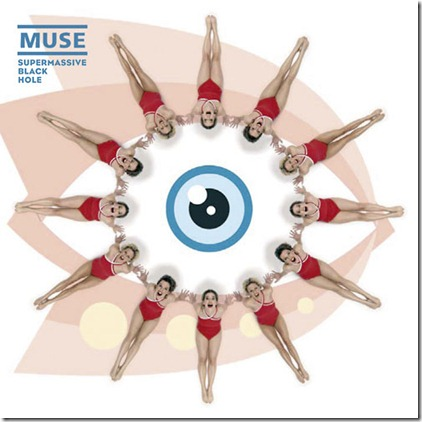 muse controle mental 28