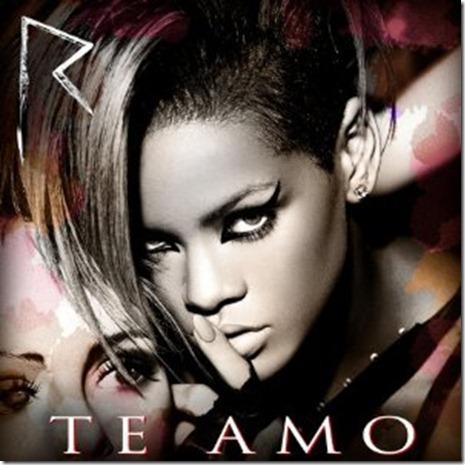 Rihanna_te_amo