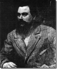 Dr. Gerard Encausse
