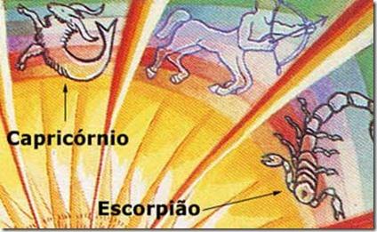 caprescorp