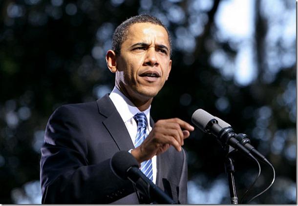Barack-Husseim-Obama-reforma-financeira