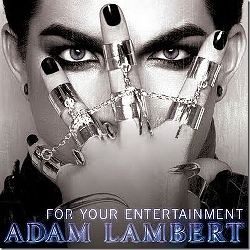 adam-lambert-for-your-entertainment-single