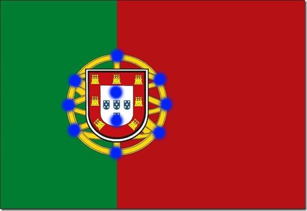 Portugal Cabala