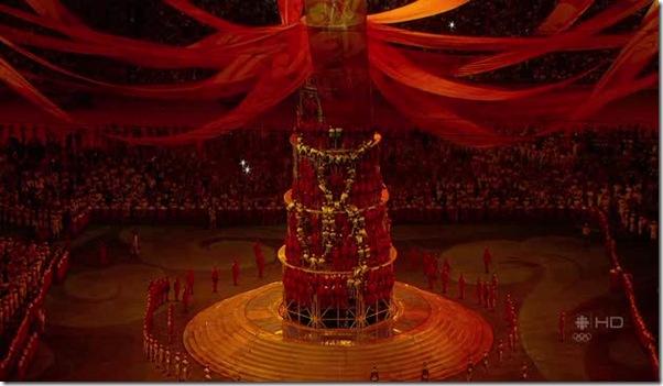 Olimpiada China 2008 9