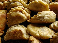 Empanadas del 1º de Mayo by pablodf on Flickr
