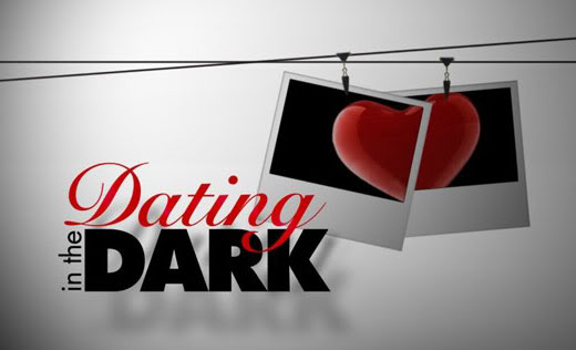 Dating in the dark meetup