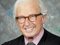 Judge Feldman