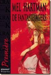 De fantasiejagers