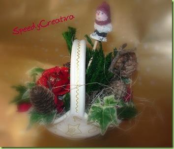 composizioni e candele 019#001
