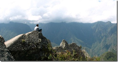 2004-08-21-look-before-you-leap-Machu-Picchu-Peru-3791
