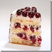 cherry-layer-cake