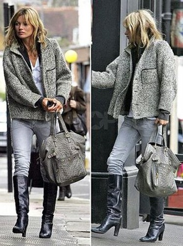 kate-moss-ysl-downtown-tote