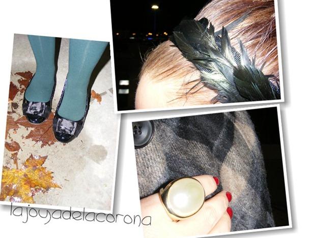 Collage Tres1