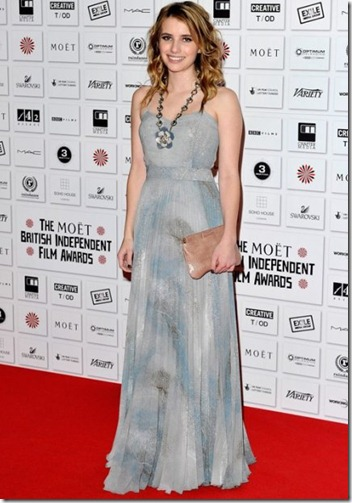 emma-roberts-at-2010-british-independent-film-awards