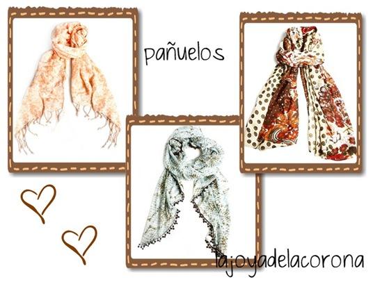 pañuelos1