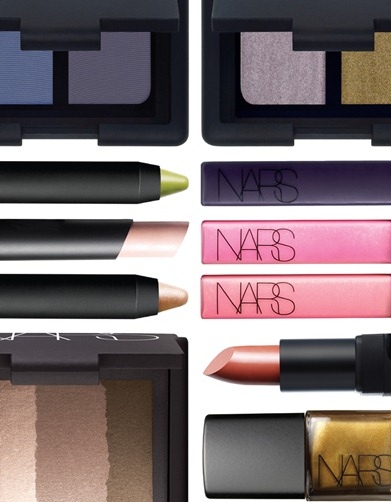 NARS_Spring_2011_Collection_-_Lo_Res