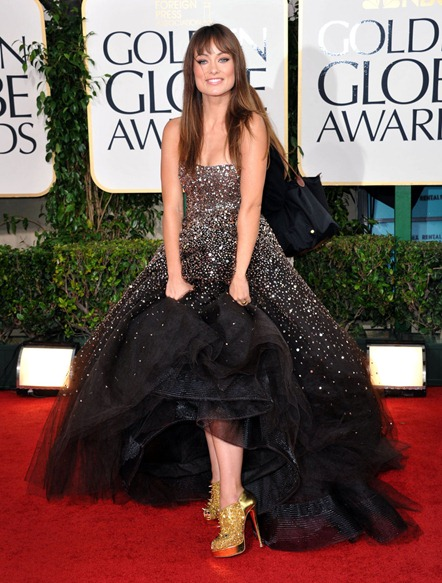 olivia_wilde_ball_gown_marches