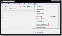 [2009.03.01].02.software.updates.01